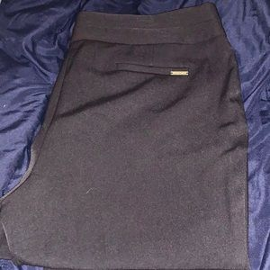 Anne Klein Pants & Jumpsuits - (2) Anne Klein Work Pants Like New Size 10P